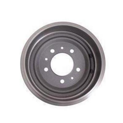 Crown Automotive Front or Rear Brake Drum - J0941877