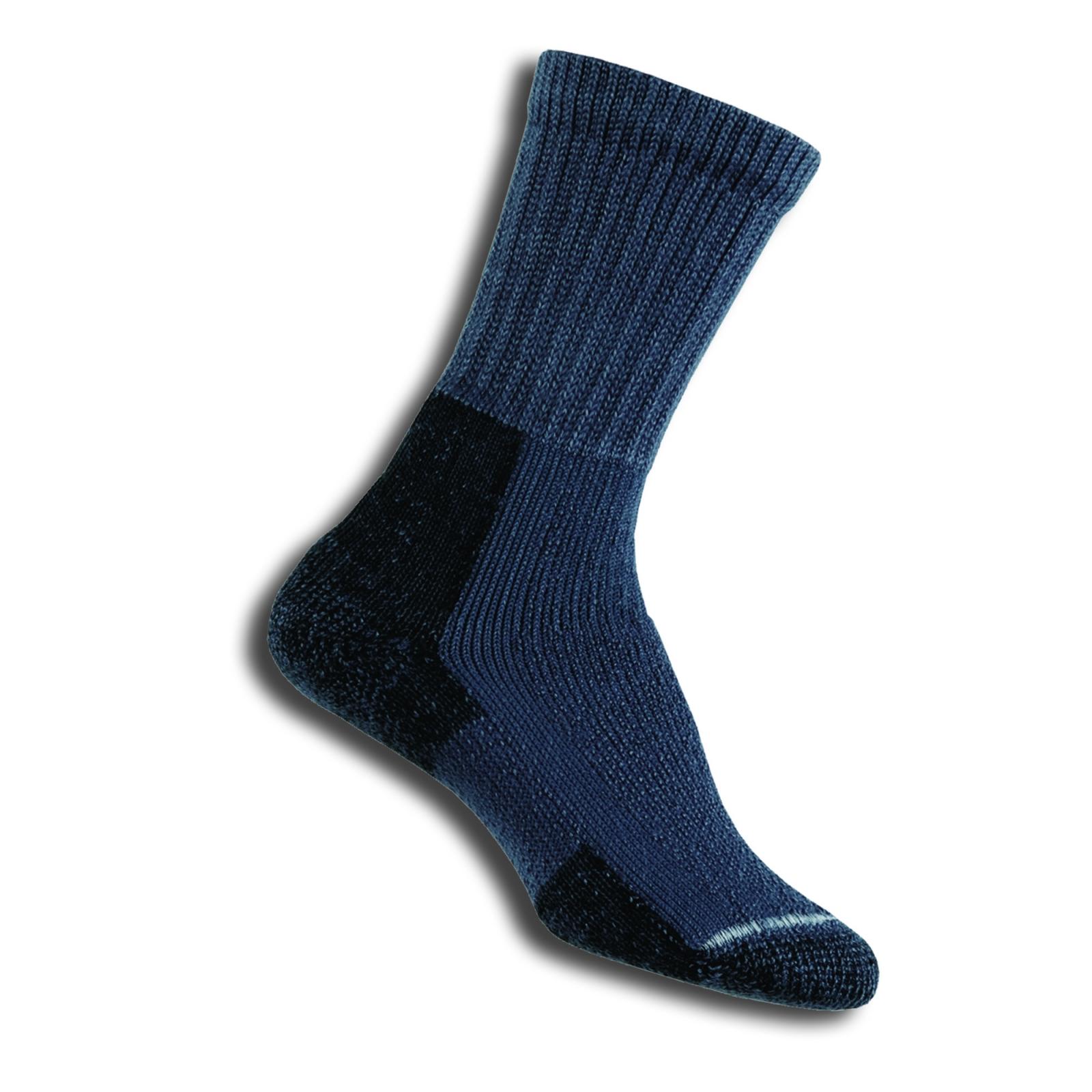 KXW Hiking Socks Crew