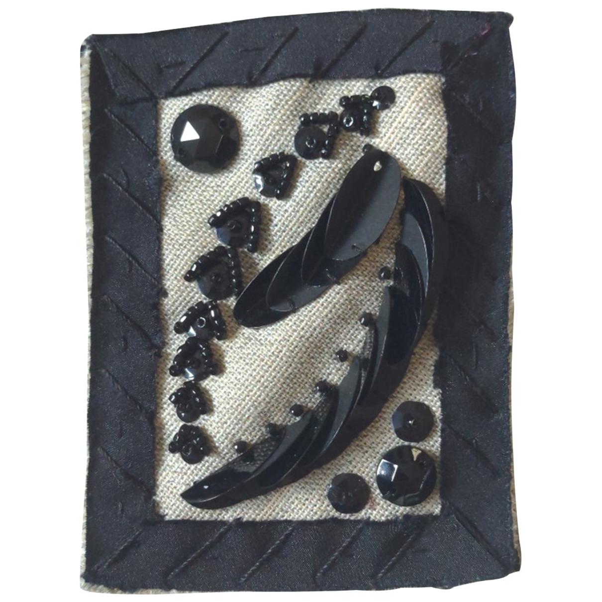 Prada \N Cloth Pins & brooches for Women \N