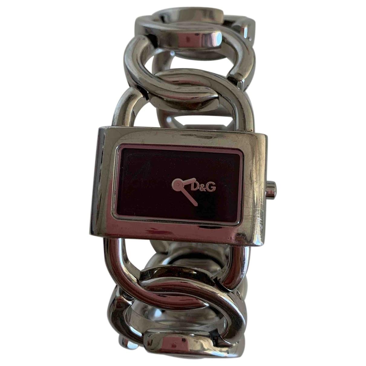 Reloj Dolce & Gabbana
