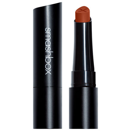 SMASHBOX Always On Cream to Matte Lipstick, One Size , No Color Family