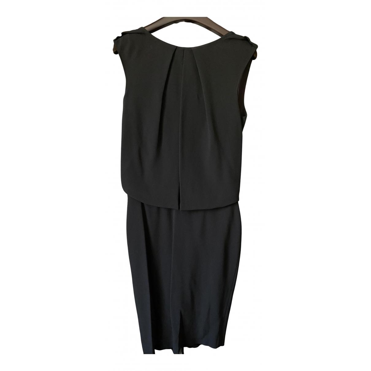 Tom Ford N Black dress for Women 36 FR