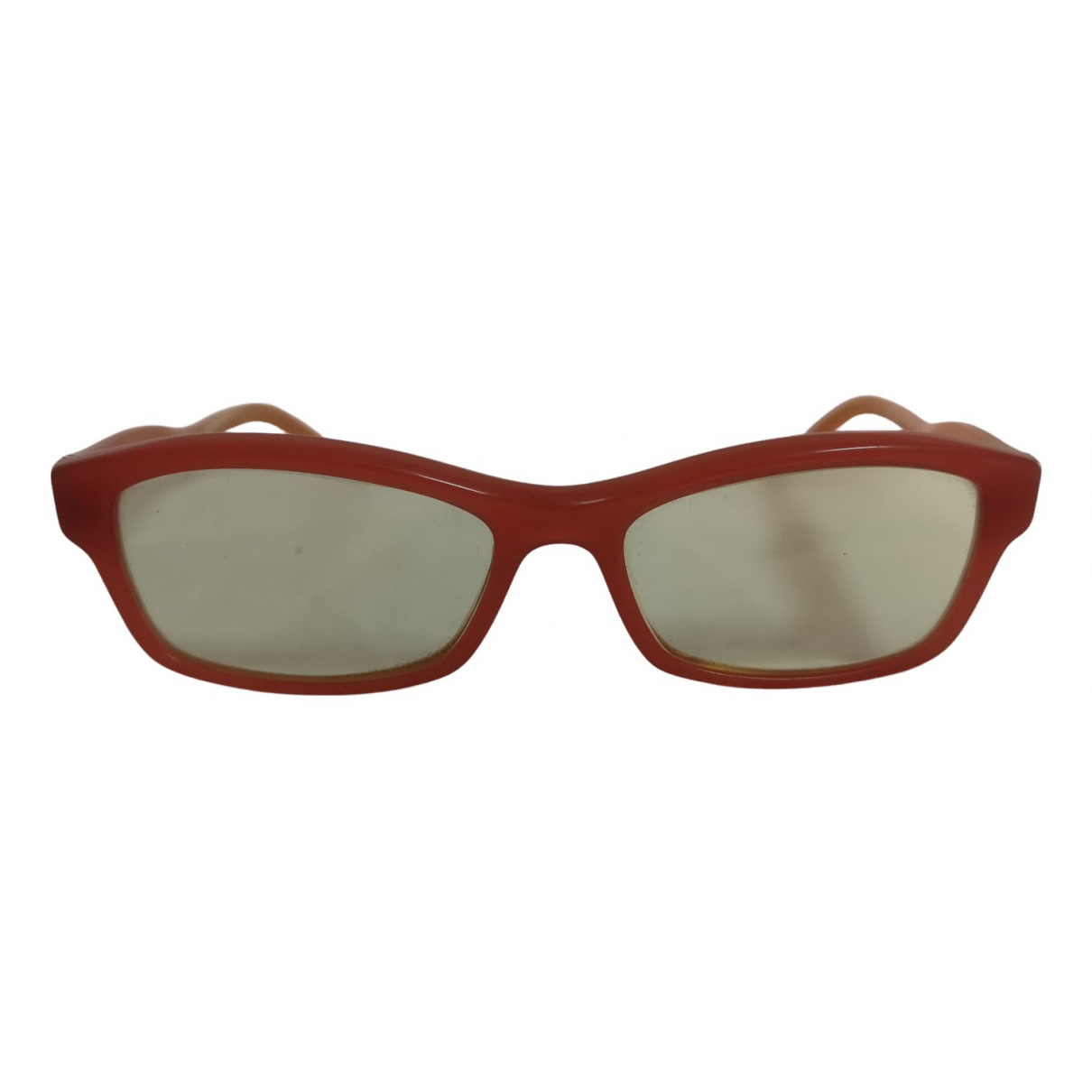 Miu Miu N Pink Sunglasses for Women N