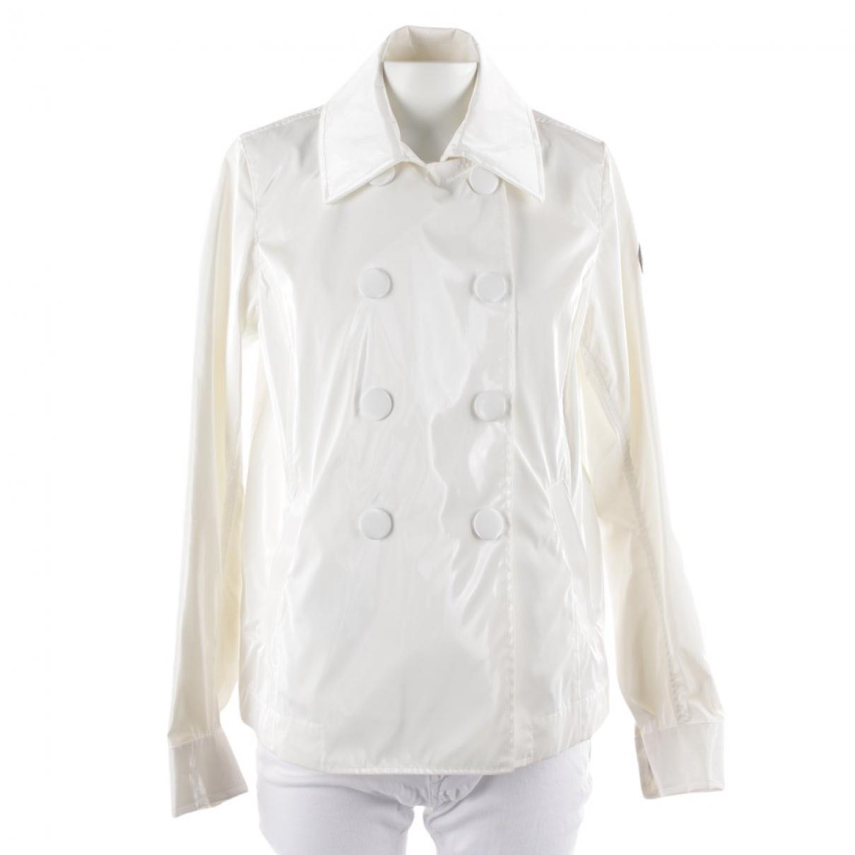Colmar - Veste   pour femme - blanc