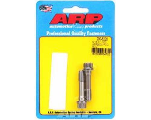 ARP 5/16 inch x 1.5 ARP2000 Rod Bolt Kit