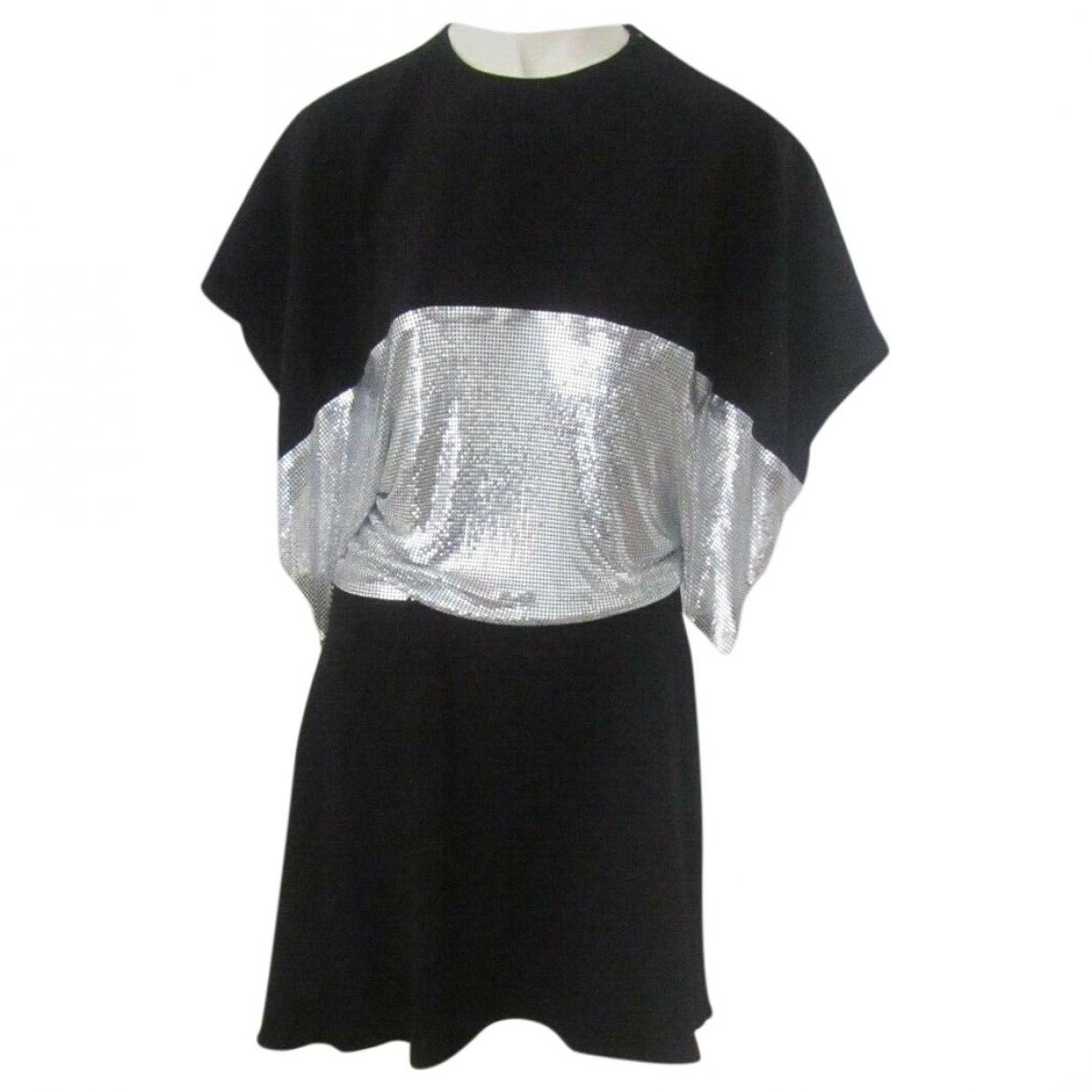 J.w. Anderson \N Black dress for Women 10 UK