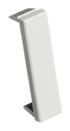 COMMSCOPE RJ45 Boot for use with RJ45 Connectors