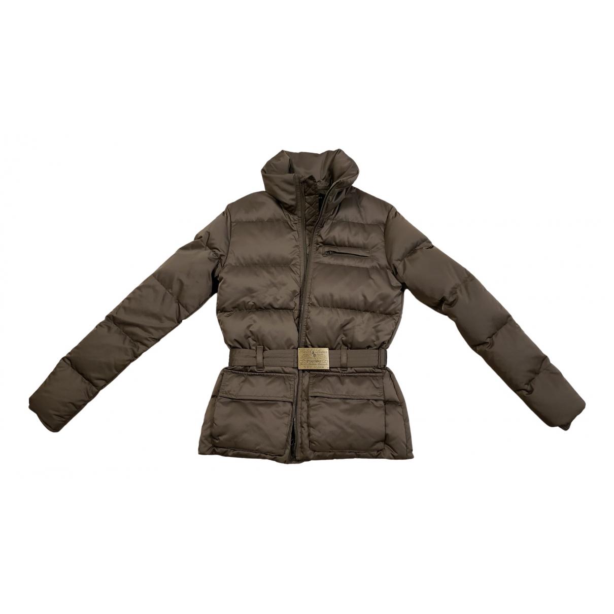 Ralph Lauren N Brown coat for Women S International