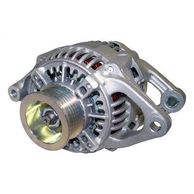 Crown Automotive Replacement Alternator (Natural) - 56028686AA