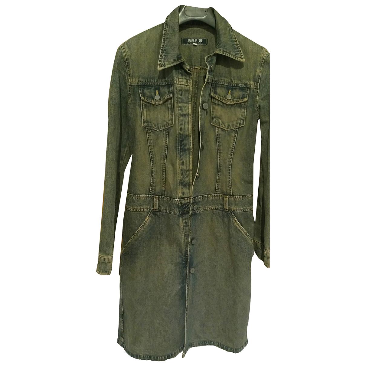 Autre Marque N Denim - Jeans jacket for Women S International