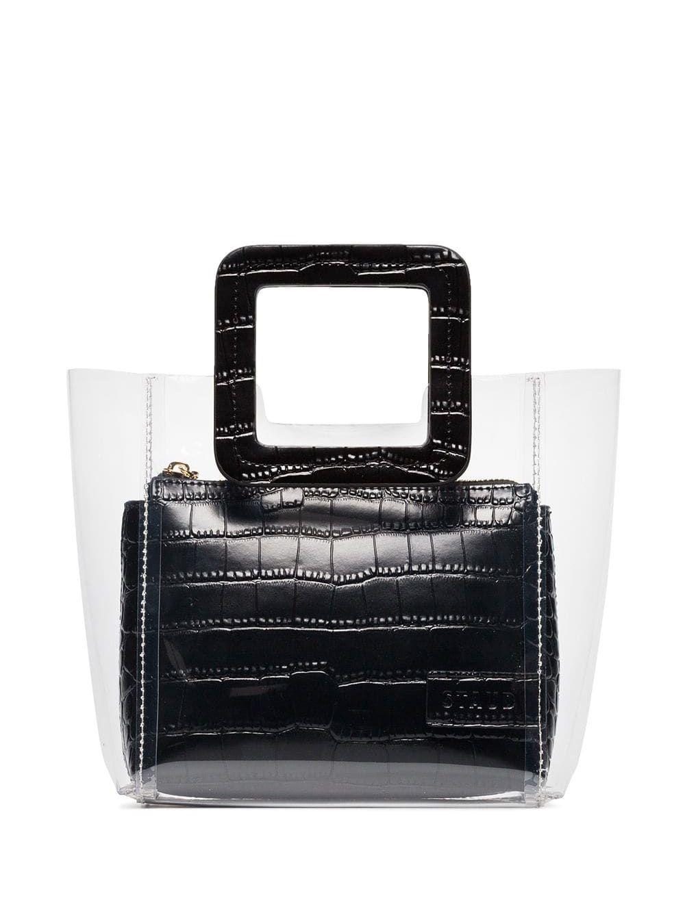 Mini Shirley Handbag