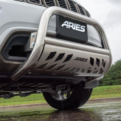 Aries Offroad 3