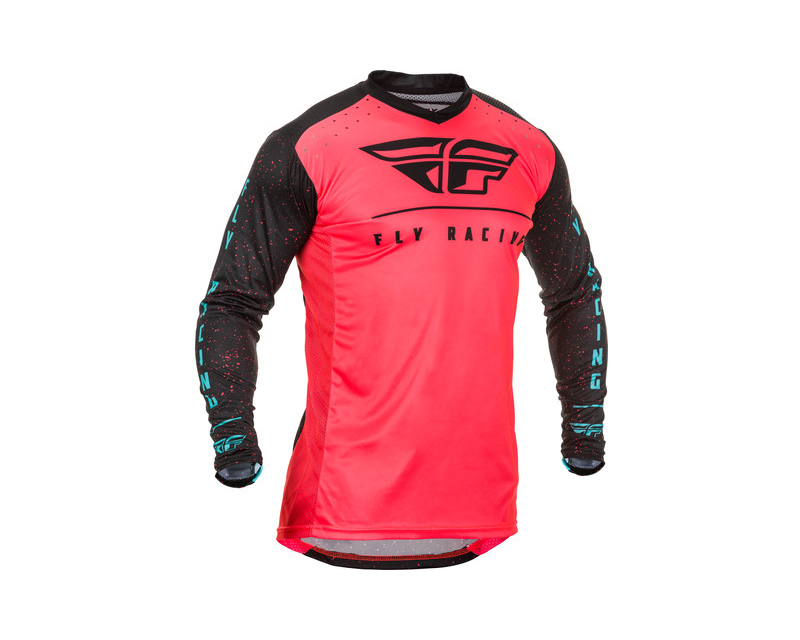 Fly Racing 373-7292X Lite Jersey
