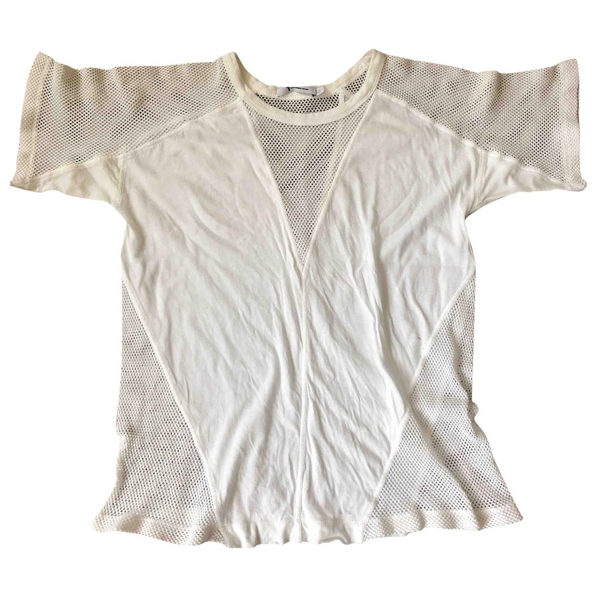 Camiseta T By Alexander Wang