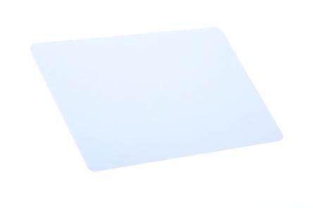 RF Solutions RFID Module, Tag - CARD-H2