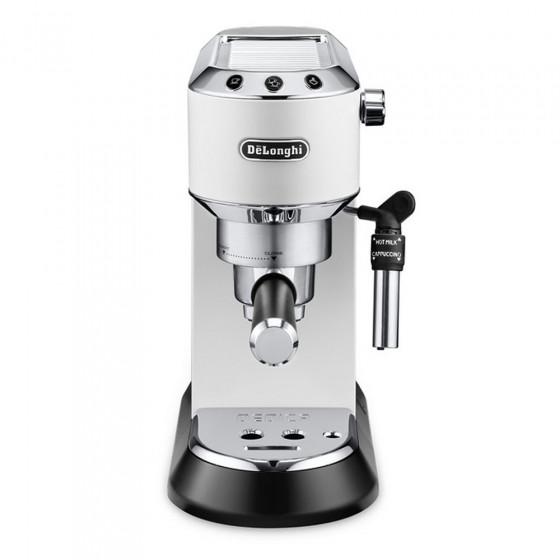 Kaffeemaschine DeLonghi Dedica Style EC 685.W