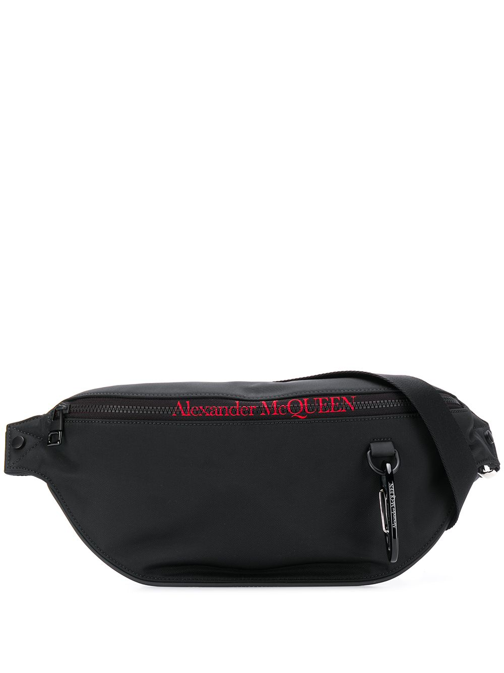 Harness Oversized Beltbag