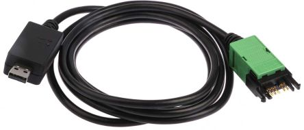Eurotherm iTools nanodac/3000 series USB cable