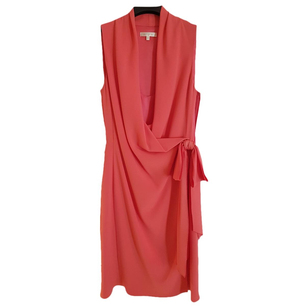 Paule Ka \N Kleid in Polyester