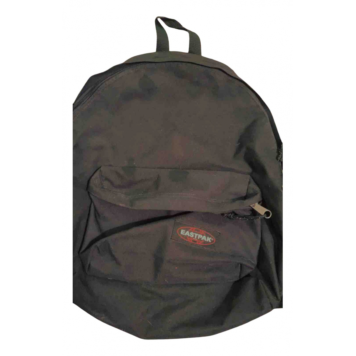 Eastpak N Black backpack for Women N