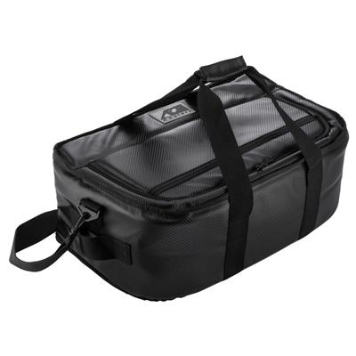 AO Coolers Carbon Stow-N-Go - AOCRSNGBK
