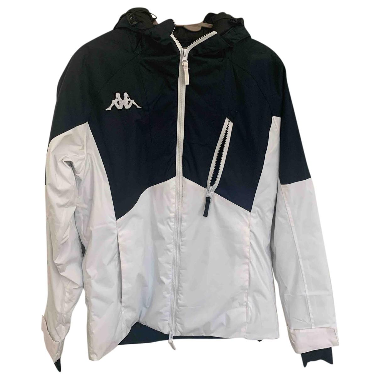 Kappa N jacket for Women M International