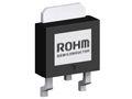 ROHM 65V 10A, Dual Schottky Diode, 2 + Tab-Pin DPAK RBQ10BM65ATL (20)