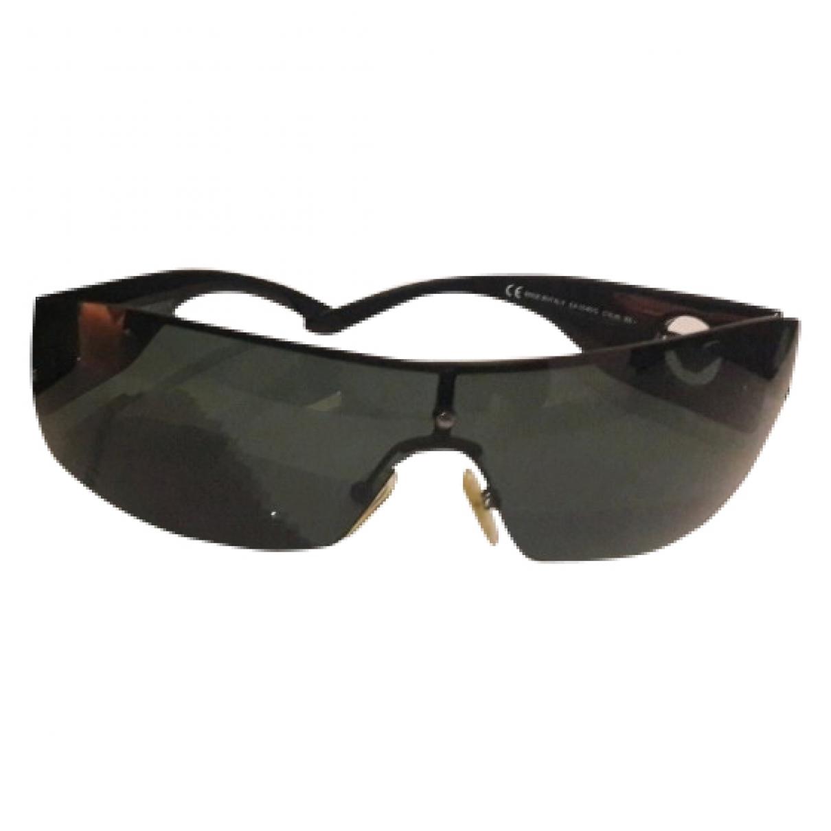 Gafas Giorgio Armani