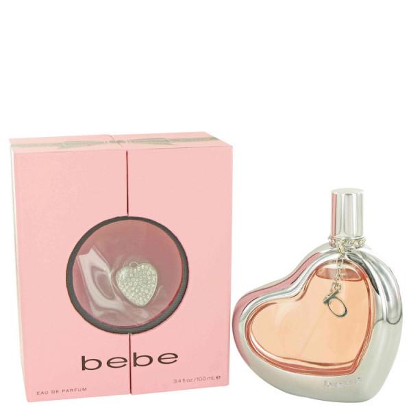 Bebe - Bebe Eau de parfum 100 ML