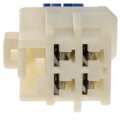 Dorman Blower Motor Resistor Harness - 645-725