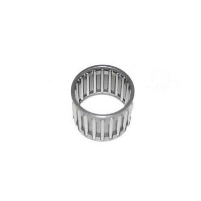 Crown Automotive AX15 3rd Gear Needle Bearing - 83506077