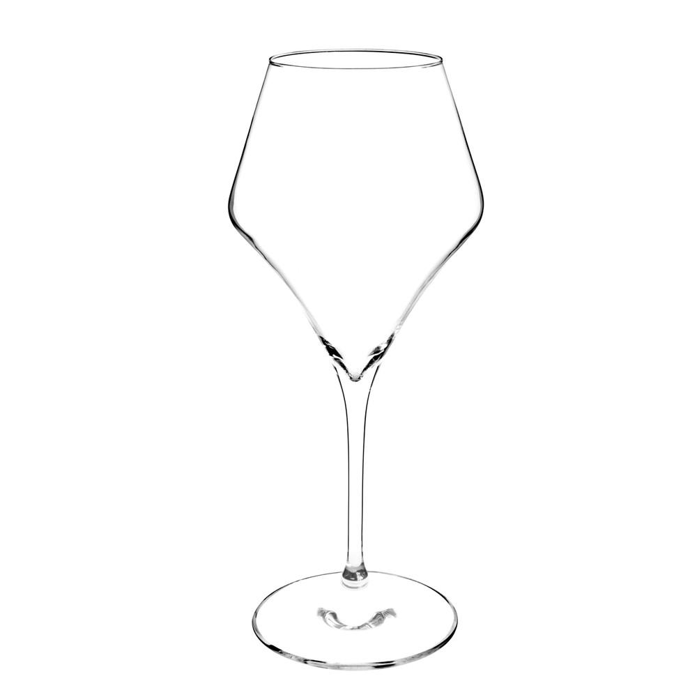 Weinglas ARAM