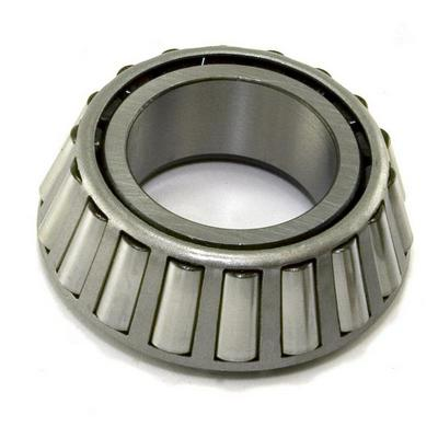 Omix-ADA Model 20 Inner Pinion Bearing - 16515.2
