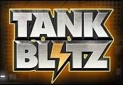 TankBlitz Steam CD Key