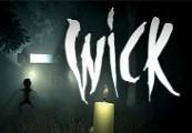 Wick Steam CD Key