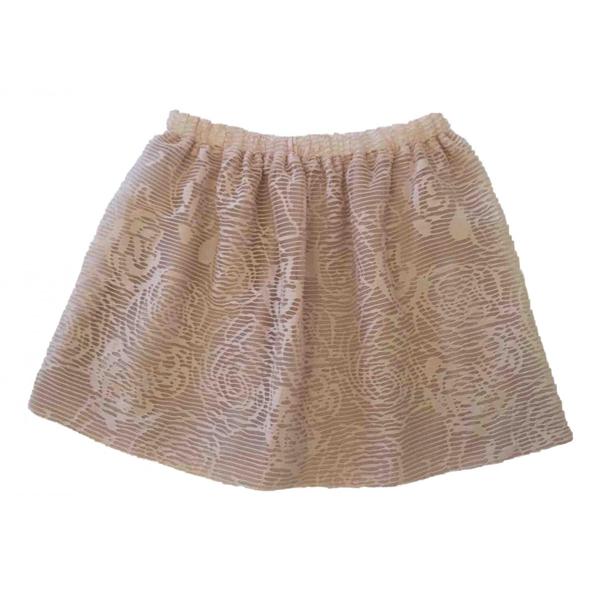 Mini falda Suncoo