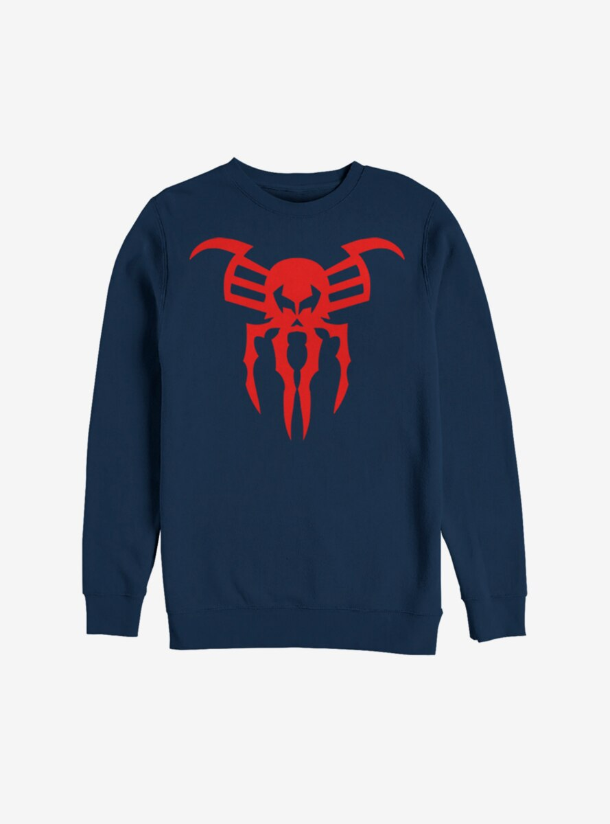 Marvel Spider-Man 2099 Icon Sweatshirt