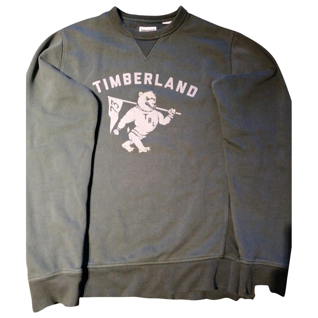 Sudadera Timberland