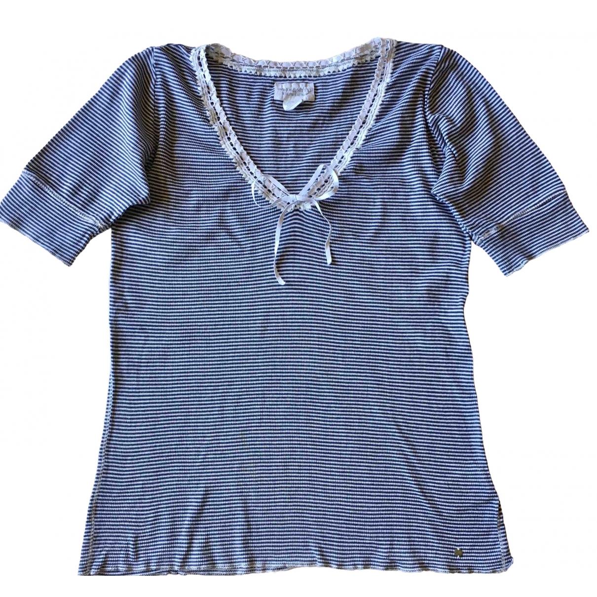 Camiseta Ralph Lauren Denim & Supply