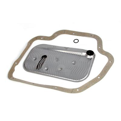 Omix-ADA Automatic Transmission Filter and Gasket - 19003.12