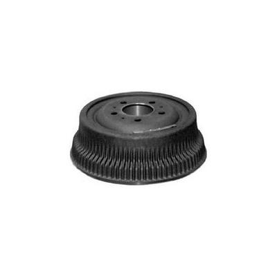 Omix-ADA Rear Brake Drum - 16701.09