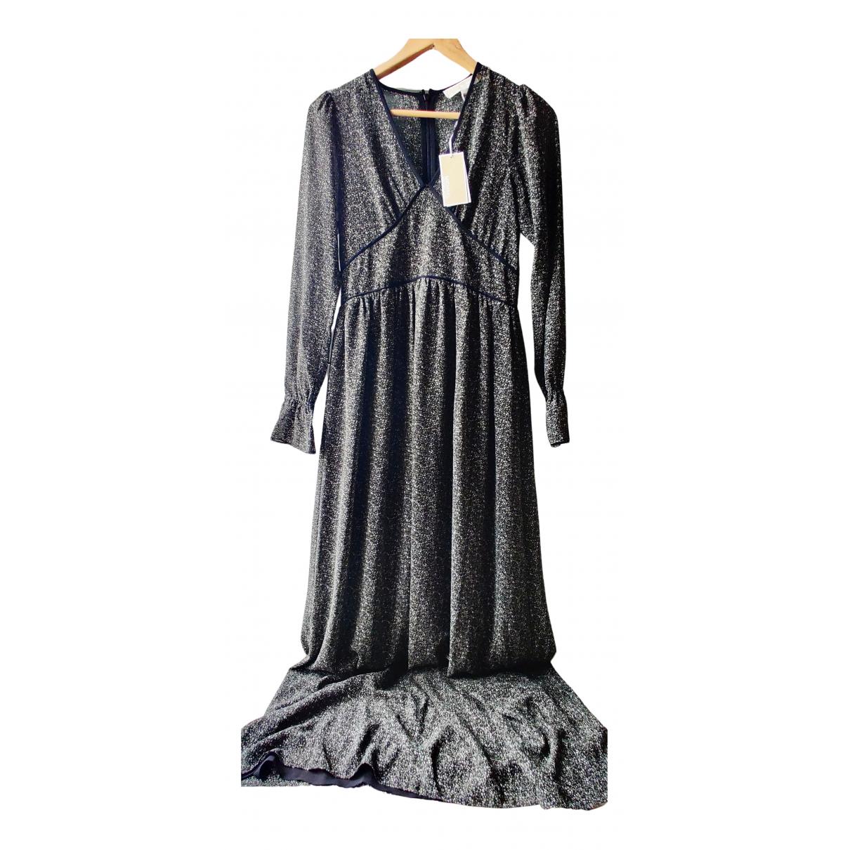 Maxi vestido Michael Kors
