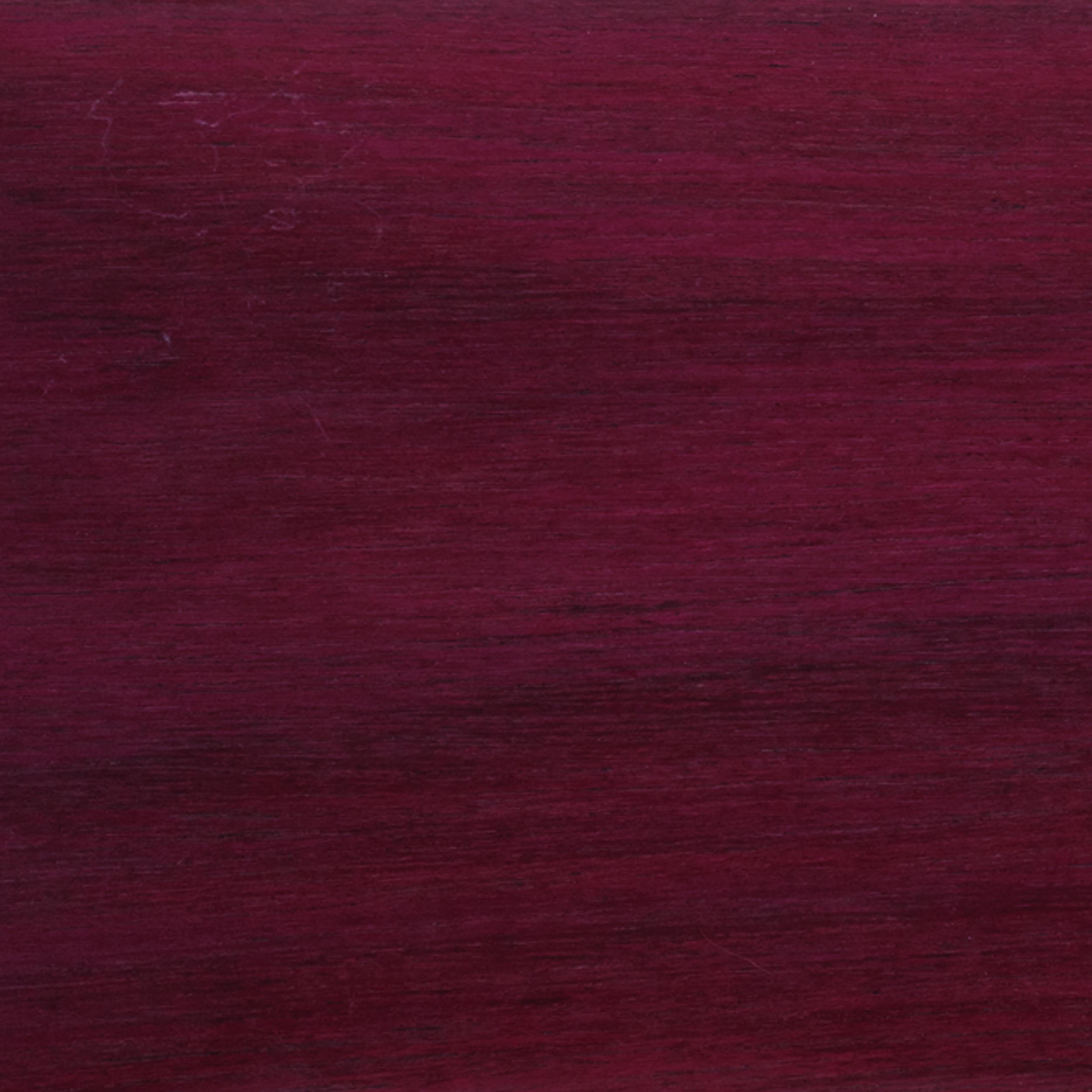 Purpleheart 1/8