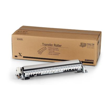Xerox 108R00579 108R579 Original Transfer Roller For Phaser 7750 7760 Printer