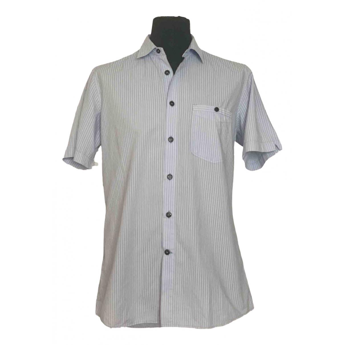 Camisas Stone Island