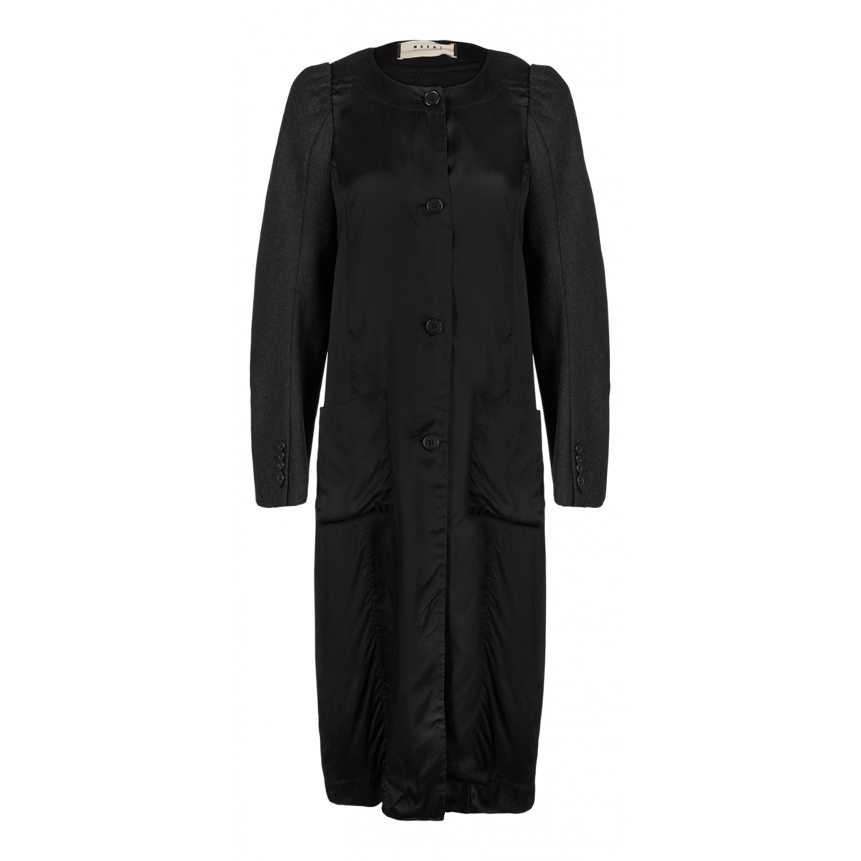 Marni N Multicolour jacket for Women 10 UK