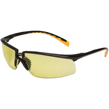 3M Privo™ Safety Glasses