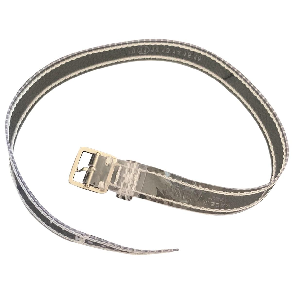 Maison Martin Margiela \N bracelet for Women \N