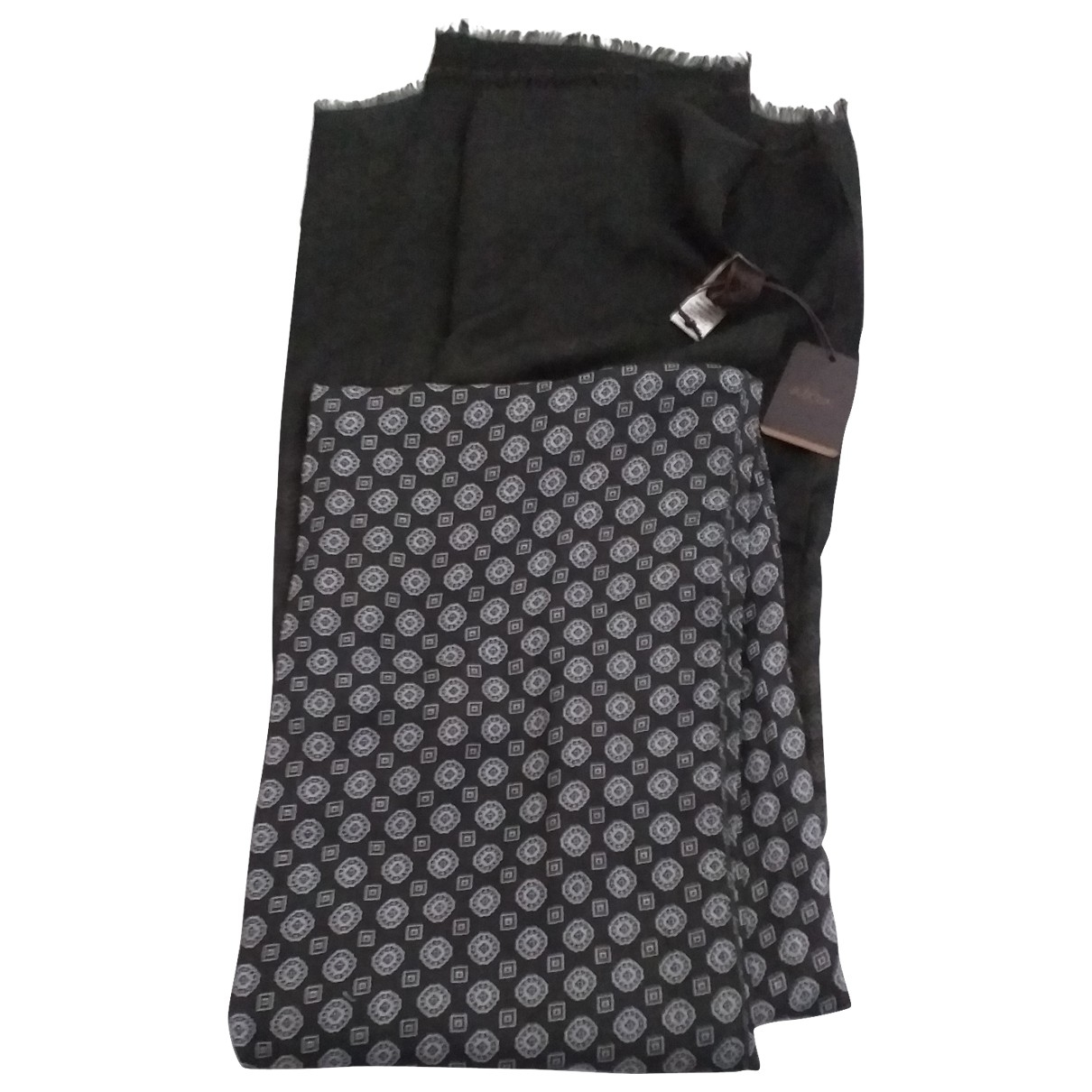 Pañuelo / bufanda Altea