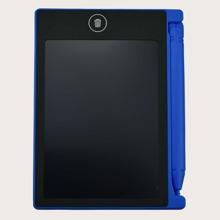 LCD-Schreibtafel